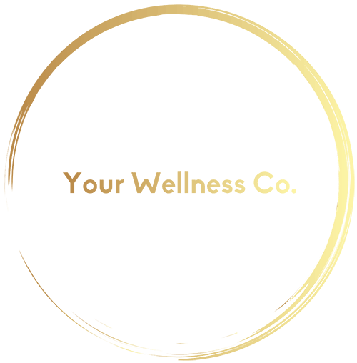 Your Wellness Co